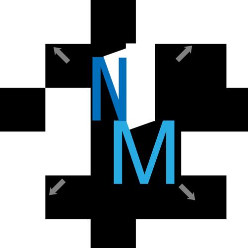 Nordfyn Marine